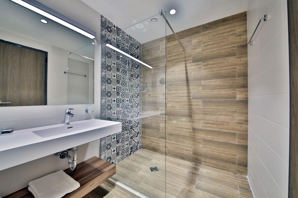 RIU Astoria - dvojlôžková izba