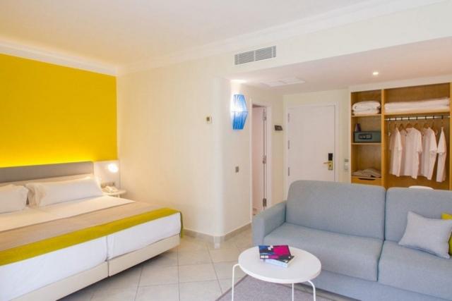 Hotel Abora Catarina by Lopesan