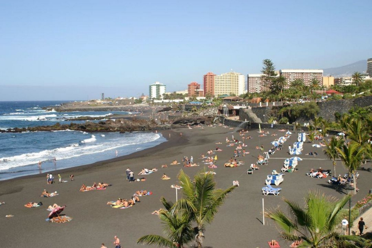 Be Live Tenerife Adults Only