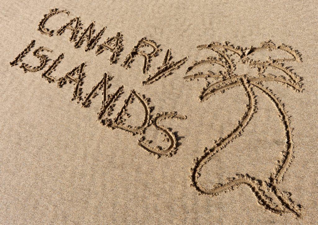 Poznávame Kanárske ostrovy